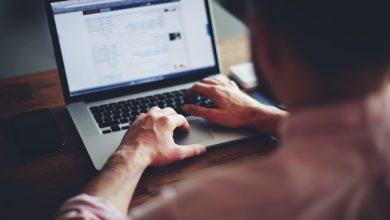 Photo de Fuites, piratages… : comment éviter que nos données circulent?
