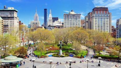 Photo de À New York, une première galerie physique d'œuvres numériques NFT voit le jour