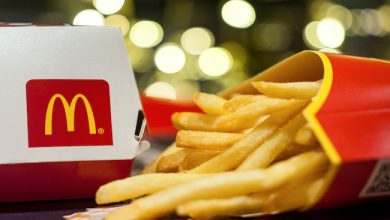 Photo de McDonald's pourrait revendre une partie de la startup israélienne Dynamic Yield