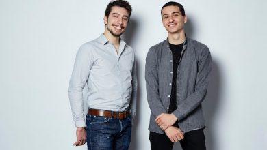 Photo de E-commerce: Stockly lève 5,1 millions d'euros auprès d'Idinvest et Daphni