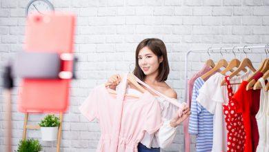 Photo de The New Standards: des conférences sur ce qui a changé durablement dans le retail et l'eCommerce