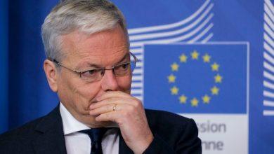 Photo de Après l'échec du Privacy Shield, l'UE et les États-Unis cherchent un accord sur le transfert des données