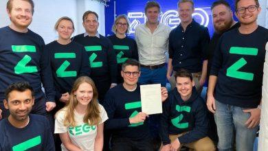 Photo de Zego passe au rang de licorne et accélère sur le marché européen de l'AssurTech