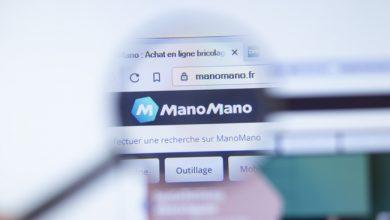 Photo de [Webinar] Comment ManoMano utilise l'analyse de produit pour croître et pour fidéliser ses clients