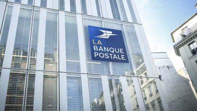 Photo de La Banque Postale s'allie à la FinTech Ebury pour séduire les PME