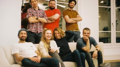 Photo de Télémédecine: la startup française Biloba lève 1,4 million d'euros auprès d'Aglaé Ventures et ID4
