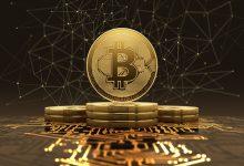 Photo de À quoi sert le bitcoin?