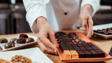 Photo de Comment le numérique aide les chocolatiers à se préparer à un second Pâques sous confinement?