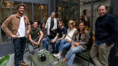 Photo de Epycure, DNVB lancée par Founders Future (Marc Menasé), lève 2,5 millions d'euros