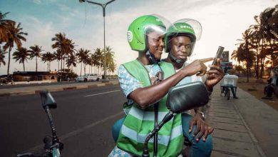 Photo de Comment Gozem espère construire la «super app» d'Afrique francophone