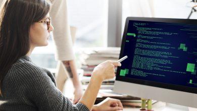 Photo de IT: quelles sont les compétences les plus recherchées?