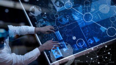 Photo de [Webinar] Datahub: Comment déployer une plateforme technologique au service de la valorisation de vos données