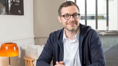 Photo de E-santé: 7,5 millions d'euros pour la startup lyonnaise Les Opticiens Mobiles