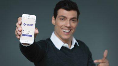 Photo de Comment OnOff s'adapte aux mutations du marché de la téléphonie