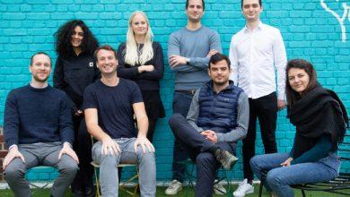 Photo de Global Founders Capital, Kima Ventures et Roxanne Varza (Station F) investissent dans la startup Onepilot