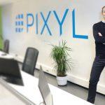 Pixyl