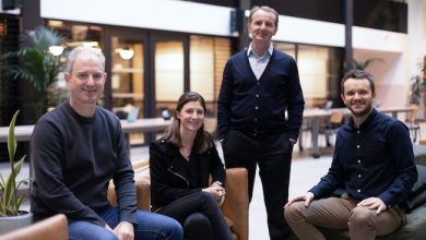 Photo de Tech for Good: Ring Capital lance un fonds à impact de 35 millions d'euros
