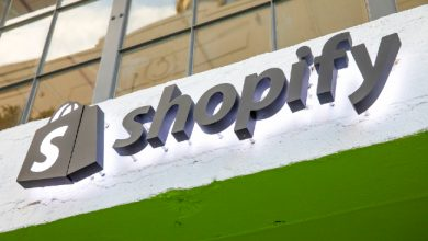 Photo de [FW Market] Comment Shopify est-il devenu l'anti-Amazon ?