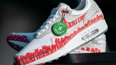 Photo de E-commerce: StockX lève 255 millions de dollars pour une valorisation à 3,8 milliards de  dollars