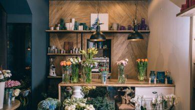Photo de Comment la vente de végétaux se fait une place en ligne