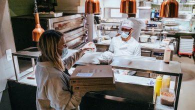 Photo de FoodTech: Deliverect lève 54 millions d'euros auprès de DST Global et Redpoint