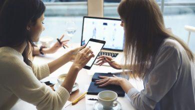 Photo de Transformation digitale: pourquoi l'expérience collaborateur n'est pas au niveau de l'expérience client?