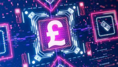 Photo de Cryptomonnaies: alors que le marché s'envole, le Royaume-Uni travaille sur sa propre monnaie numérique