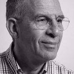 Michel Devoret Yale Quantum