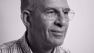 Photo de [DECODE Quantum] A la rencontre de Michel Devoret, Directeur du laboratoire de nanofabrication en physique appliquée de l'Université de Yale