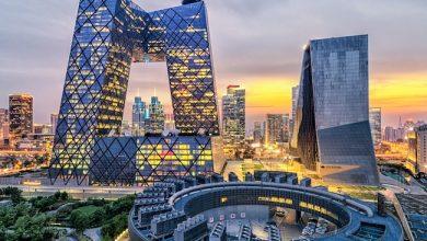 Photo de Après la sanction contre Alibaba, Pékin donne un mois aux fleurons de la Tech pour respecter la loi sur la concurrence