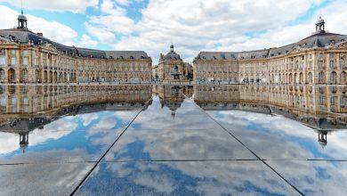 Photo de [Made in Bordeaux] Un an après le début de la crise, quelle place pour l'innovation?