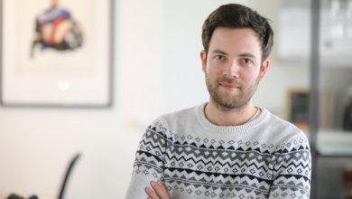 Photo de FoodTech: Elior rachète la startup Nestor pour compléter son offre auprès des entreprises