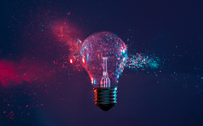 Comment favoriser la créativité en entreprise?